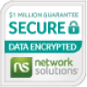 Secure by Network Solutions