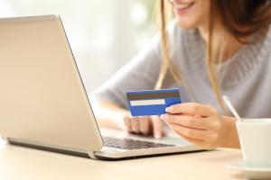 Personal Debit Cards - PersonalDebitCards-300x200