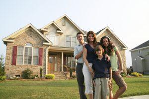 Mortgage - Renter-photo-300x200