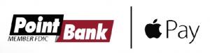 Mobile Banking - MobileBanking-300x200