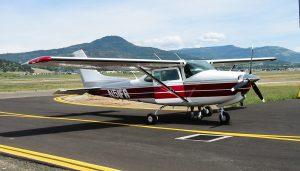 Aircraft Loans - cessnaplane-300x171