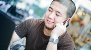 Contact - contact-300x166