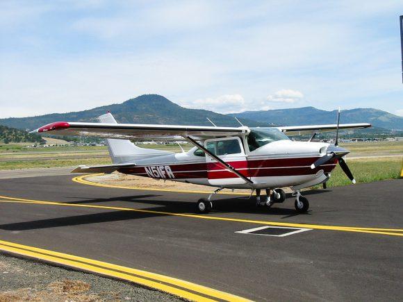 Aircraft Loans - plane-1186848_1280-580x435
