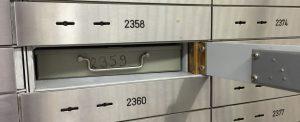 Safe Deposit Boxes - SafetyDepositBox-300x122