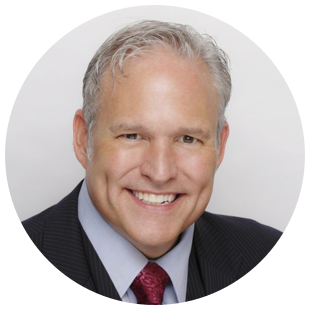 Ray David, Jr. President of PointBank